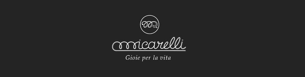Gioielleria Micarelli