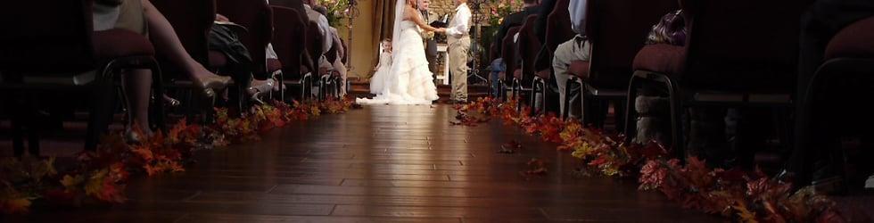 Milano Wedding Photo