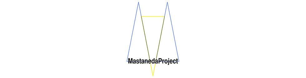 Mastaneda Project