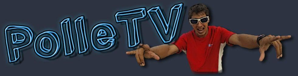 Arthur Pollet TV