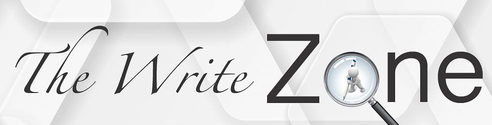 The Write Zone