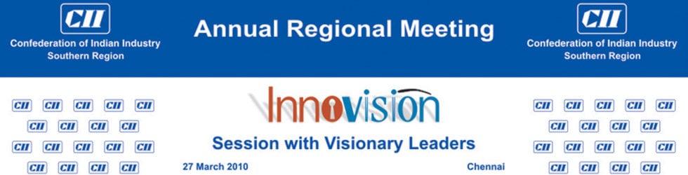 Innovision 2010