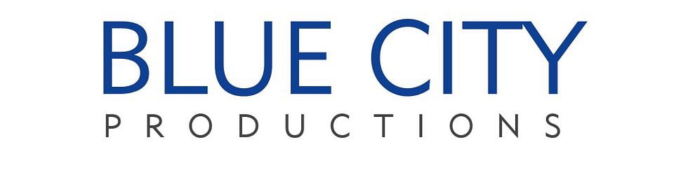 Blue City Productions