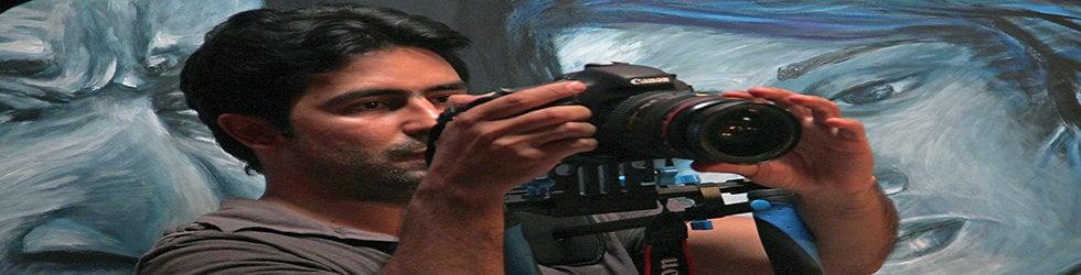Ariel Contini - Trabajos Audiovisuales - Rodajes