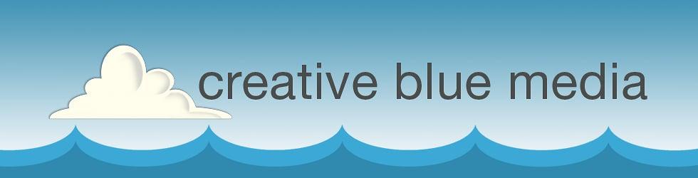 Creative Blue Media