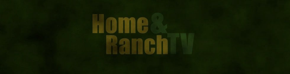 Home and Ranch TV