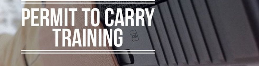 Midwest Carry Academy Videos