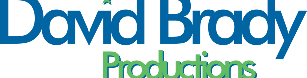 David Brady Productions