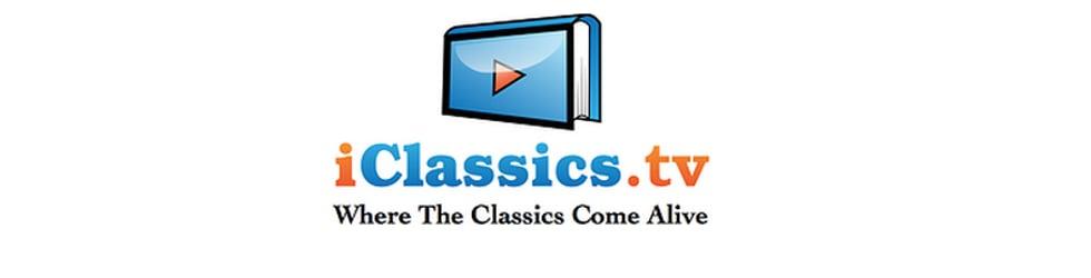 iClassics.tv