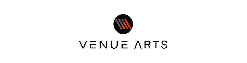 Venue Arts