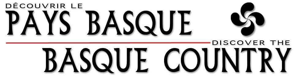 Basque Country / Pays Basque