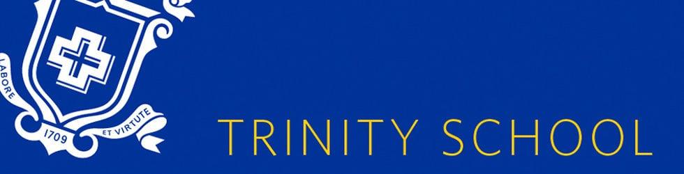 Trinity School Arts