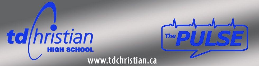 TDChristian