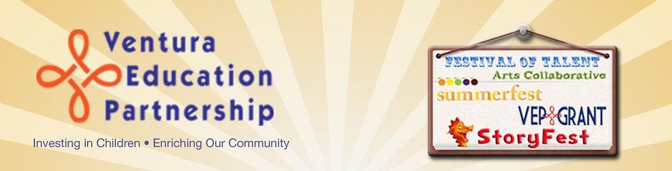 Ventura Education Partnership