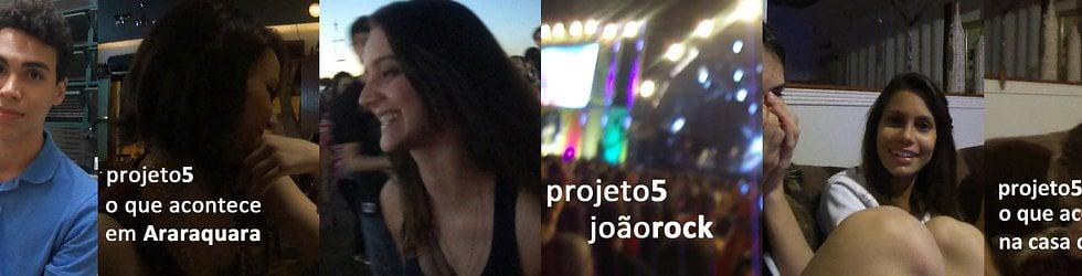 projeto5