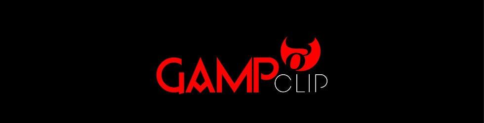 GAMP*CLIP