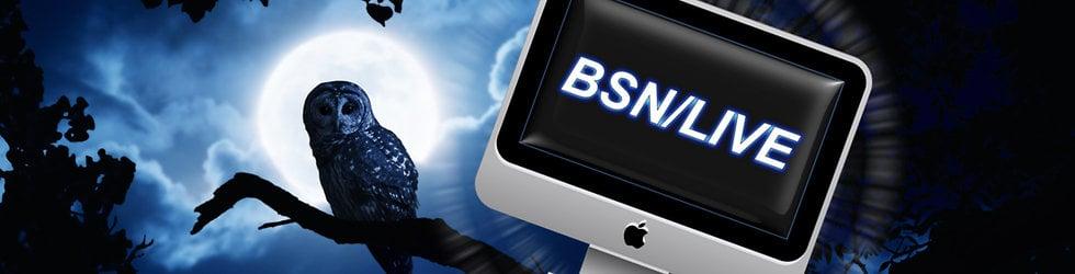 BSN/LIVE
