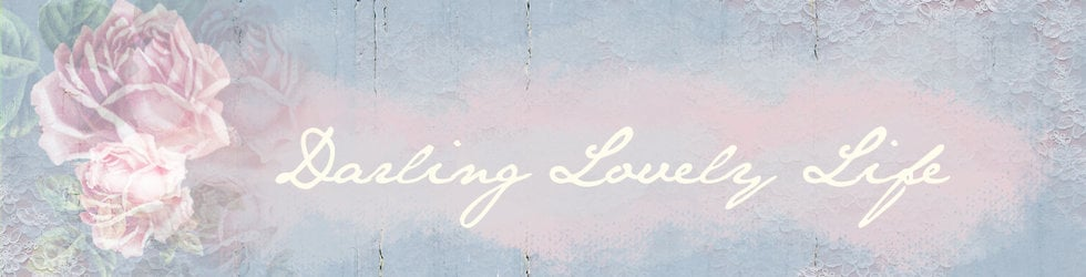 Darling Lovely Life