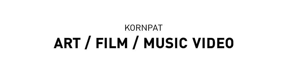 ART / FILM / MV