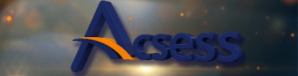 Acsess Awards