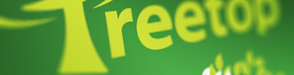 Treetop Marketing and Promotions