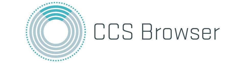CCS Browser