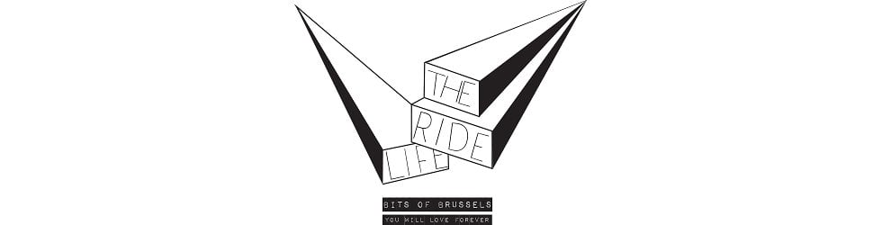 The Ride Life