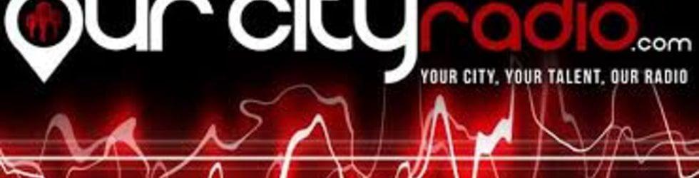 OUR CITY RADIO PHOENIX URBAN