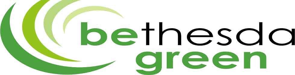 Bethesda Green Business Incubator