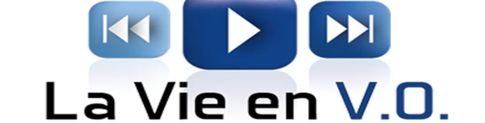 2 - Films d' Entreprises - Artisans - Commerçants