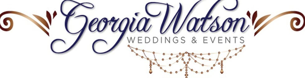 Weddings By Georgia