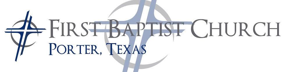 First Baptist Porter