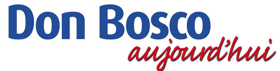 Actualite - Don Bosco Aujourd'hui