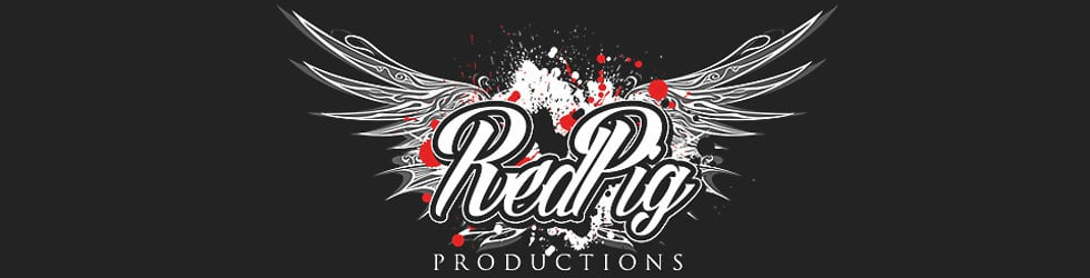 REDPIG Productions