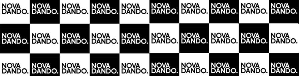 NOVA DANDO DESIGN