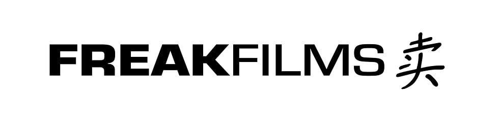 Digital & Brand Films