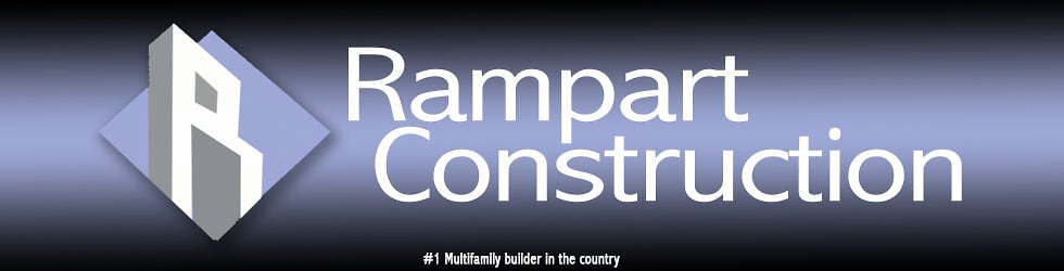 Rampart Construction