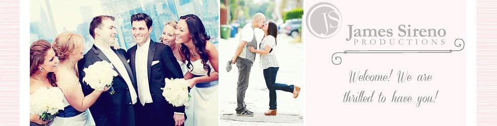 Wedding Highlight Films & Trailers