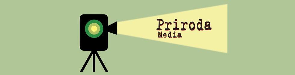 Priroda Media