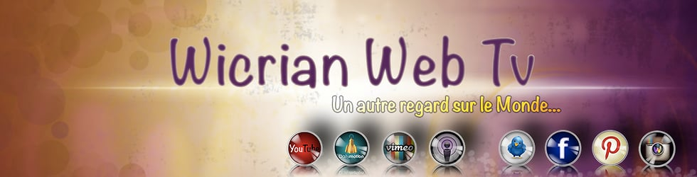 Wicrian Web Tv