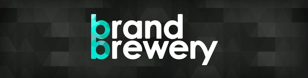 Brand Brewery
