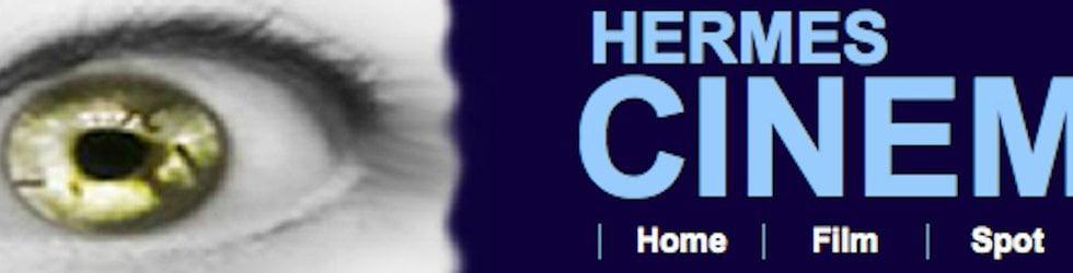 hermescinema.com