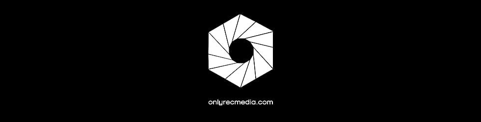 OnlyrecMedia
