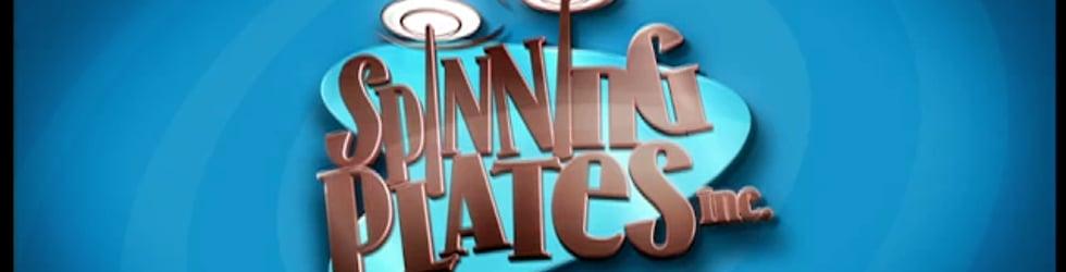 Spinning Plates Inc.