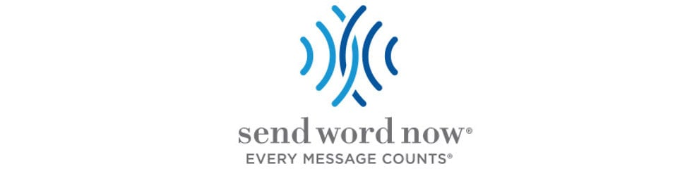 Send Word Now Channel