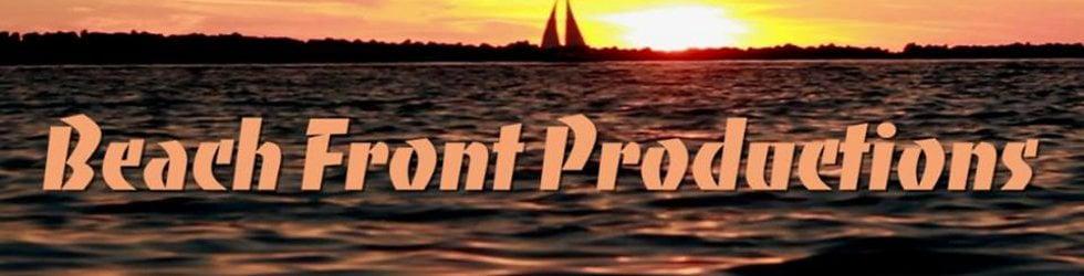 Beachfront Productions LLC