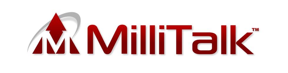 MilliTalk