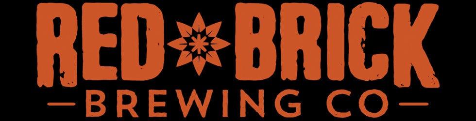 Red Brick Brewing Company
