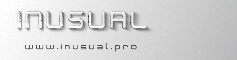 Inusual.pro