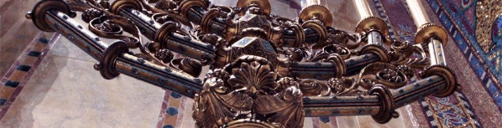 Temple Emanu-El NYC